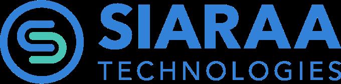 Siaraa Technologies