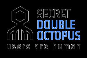 https://doubleoctopus.com/