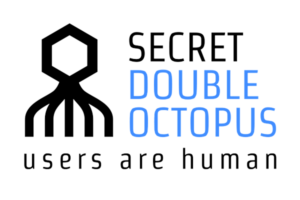 www.secretdoubleoctopus.com
