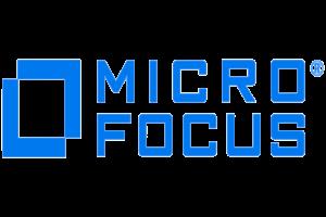 www.microfocus.com