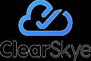 www.clearskye.com