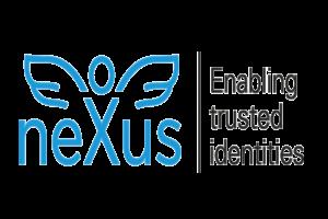 https://www.nexusgroup.com/
