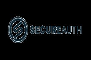www.secureauth.com